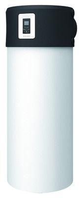 Dimplex Warmwasser-Wärmepumpe DHW 300 Plus