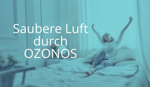 Saubere-Luft-durch-OZONOS