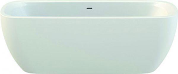 Badewanne Derby Monoblock freistehend 1800X800 mm