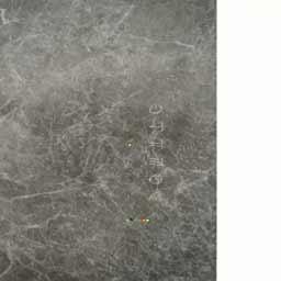 Stone-Londres-256X2565EQdzQ1CQFXg0