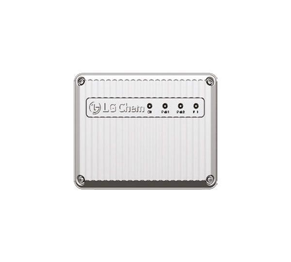 LG Resu Erweiterungs-Kit 48V