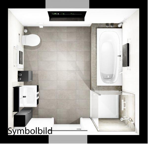 dusche montieren gallery of uhm wasserfall whirlpool badewanne montieren filler faucet mixer. Black Bedroom Furniture Sets. Home Design Ideas