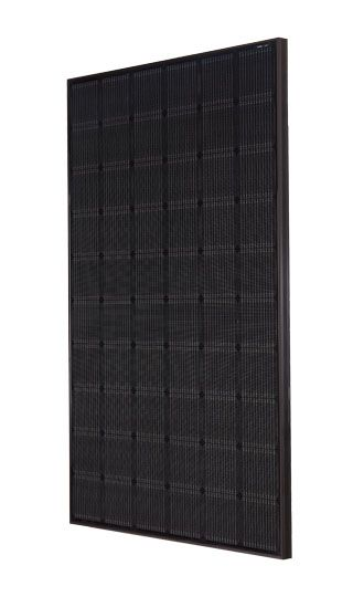 LG 365Q1C-A5 Photovoltaikmodul