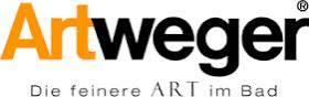 Artweger