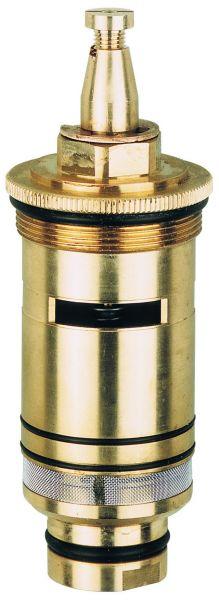 """Grohe Dehnstoff-Thermoelement 3/4""""ab Baujahr ca.1981 47025"""