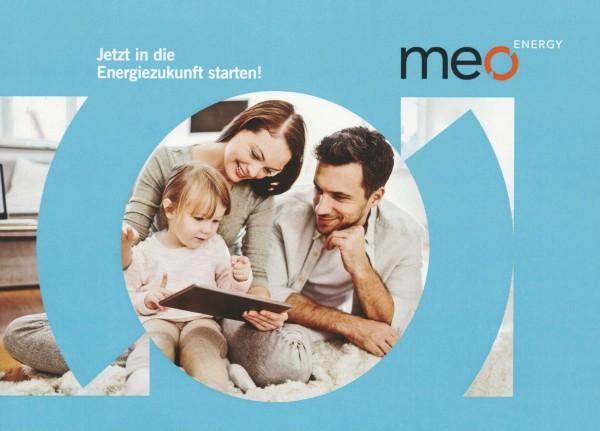 meo-prospekt-titelbild