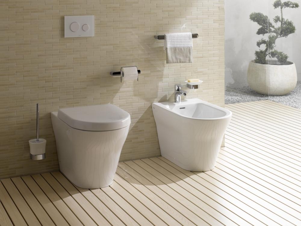 toto washlet gl2 0 dusch wc set stand wc tiefsp ler mit tornado flush system wei dusch wc. Black Bedroom Furniture Sets. Home Design Ideas