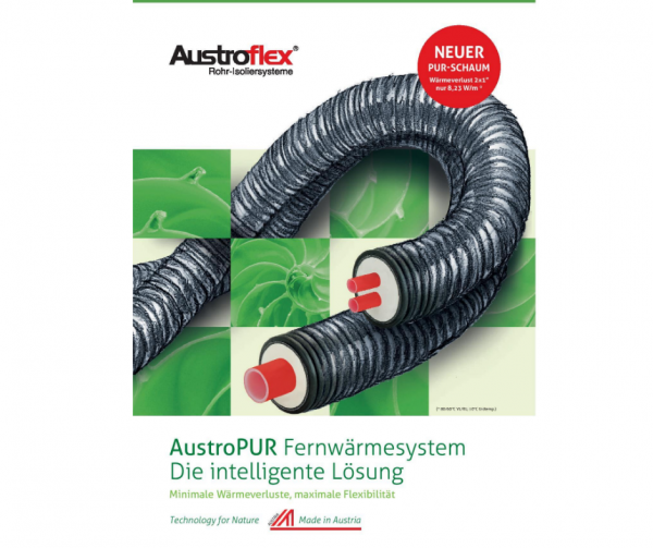 AustroPUR-aus-sterreich-online-bestellen