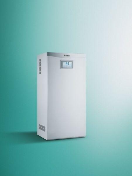 Vaillant eloPACK VSE10-3/2 Batteriespeichersystem