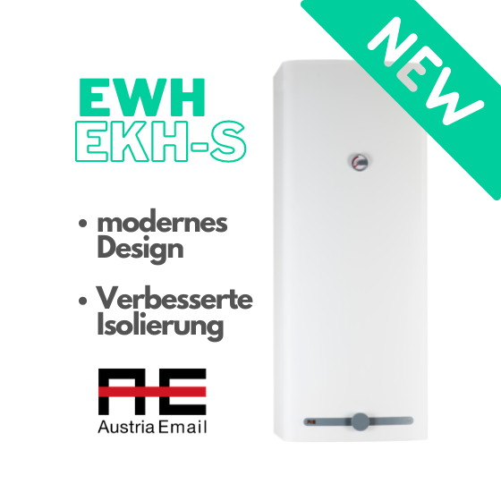 Austria-Email-Elektro-H-ngespeicher-webshop