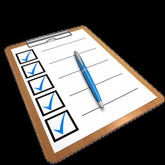 OEMAG Planung und Genehmigungsverfahren für 2017