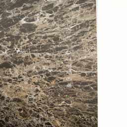 stone_ankara256X256