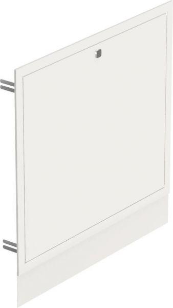 Uponor Tür zu Vario Schrank 1300 X 730 mm weiss