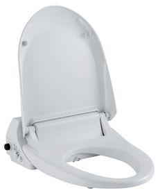 geberit aquaclean 4000 dusch wc sitz weiss zum nachr sten dusch wc wc anlage keramik. Black Bedroom Furniture Sets. Home Design Ideas