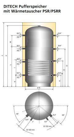 Ditech-Pufferspeicher-PSR-500-1000-LiterPqFvlIjOElyvn