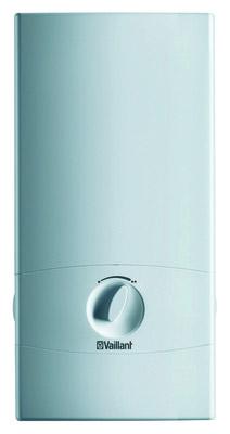 vaillant durchlauferhitzer ved e 18kw pro elektrospeicher ersatzteile boiler badezimmer. Black Bedroom Furniture Sets. Home Design Ideas