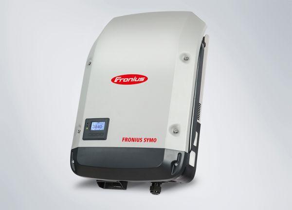 Fronius Symo 7.0-3-M PV Wechselrichter