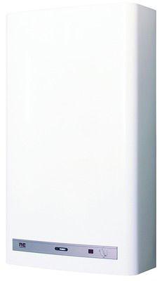 Austria Email Flachspeicher 120 Liter