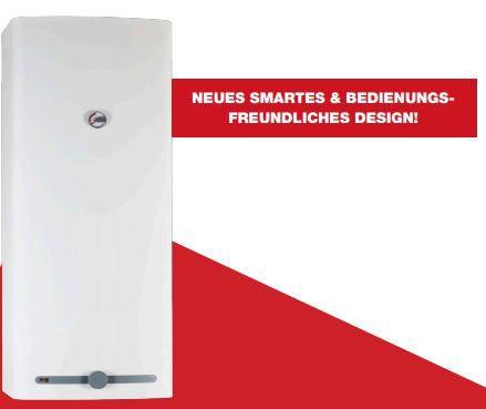 Austria Email EWH 50L Elektroboiler