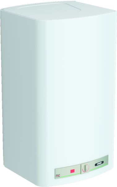 Austria Email Komfortspeicher 150 Liter EKH-S