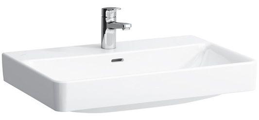 Laufen Pro S Möbelwaschtisch 700 mm