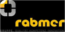 Rabmer