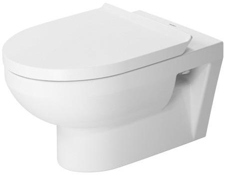 duravit durastyle basic wc set wand wc set tief sp lrandlos mit wc deckel mit absenkautomatik. Black Bedroom Furniture Sets. Home Design Ideas