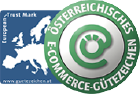 e-commerce-guetesiegel